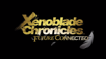 Future Connected Title.png