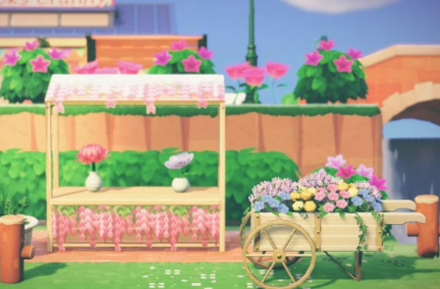 Pink Wisteria Stall.png