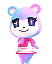 List Of Villagers How Many Villagers Are In Animal Crossing Acnh Animal Crossing New Horizons Switch Game8