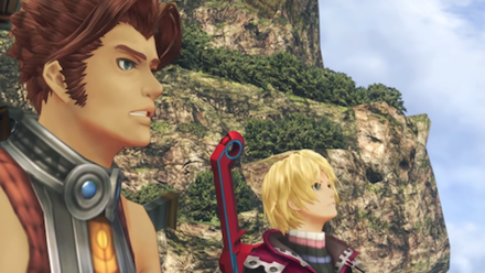 Shulk and Reyn.png