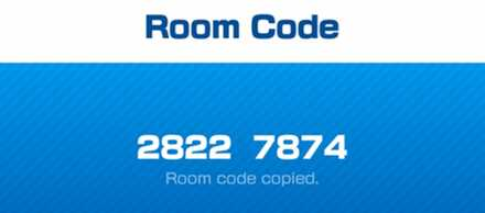 Room Code Feature.jpg