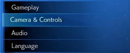 Camera and Controls.jpg