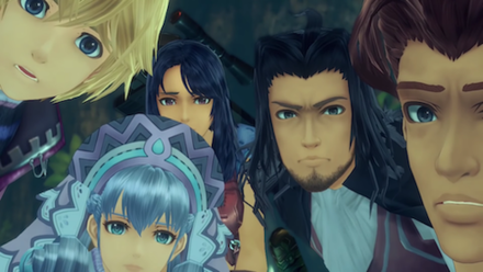 Xenoblade Characters.png
