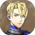 Dimitri Icon