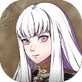 Lysithea Portrait