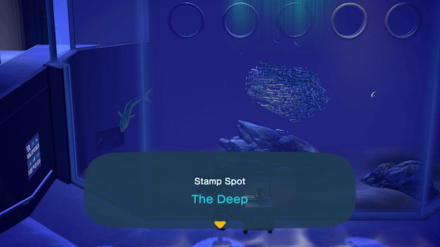 ACNH - International Museum Day - The Deep.png