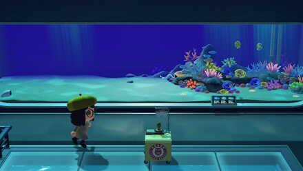 Coral Reef Stamp Station.jpg