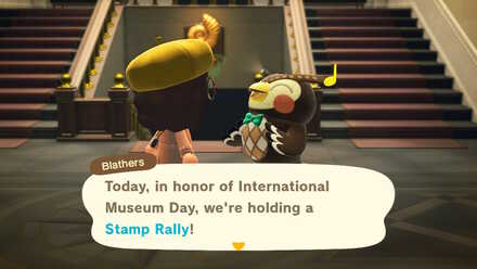 Stamp Rally Announcement.jpg