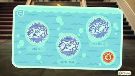 Complete Fish Gallery Stamps.jpg
