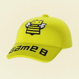 Game8 cap.jpg
