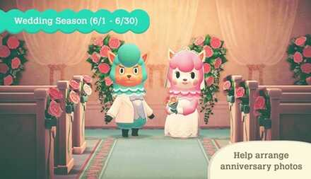 Wedding Season - June.jpg