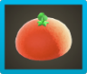 Orange Hat Icon
