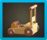 Clackercart Image