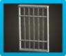 Jail Bars Image