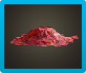 ACNH - Red-Leaf Pile Icon.png