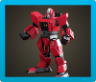 Robot Hero Image