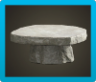 Stone Table Image