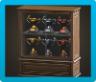 Trophy Case Image