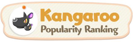 Kangaroo.png