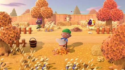 Animal Crossing New Horizons (ACNH) Fall.jpg