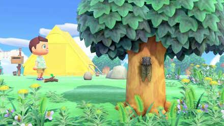 Animal Crossing (ACNH) Summer.jpg