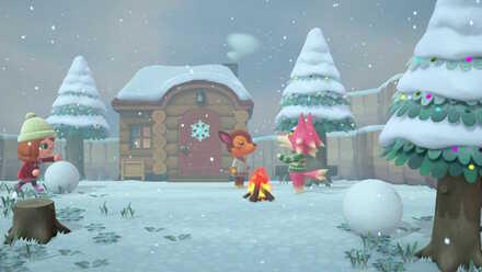 Animal Crossing (ACNH) Winter.jpg