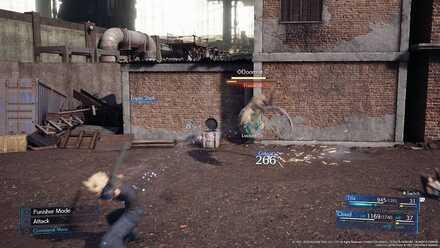 Triple Slashed Doomrat.jpg