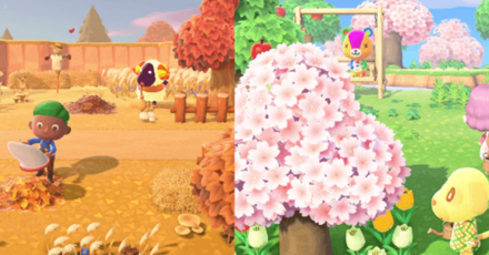 Seasonal Materials Header.png