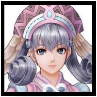 Melia Icon