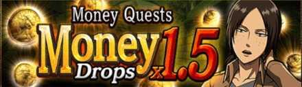 Money Quest Drop Bonus.jpg