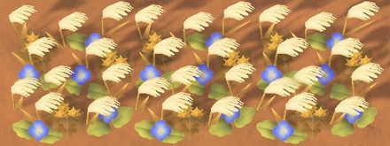 Weeds in Autumn Stage 3.jpg