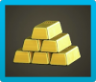 Gold Bars Image