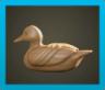 Decoy Duck Image