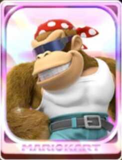 Funky Kong.jpg