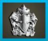 Crest Doorplate Image
