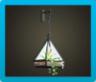 Hanging Terrarium Image