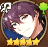 Ray Icon.png