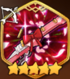Ms. Confille Icon.png