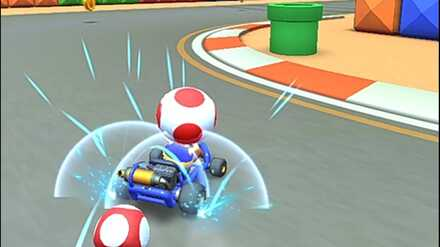 Mini-Turbo Boost (Time Trial).jpg