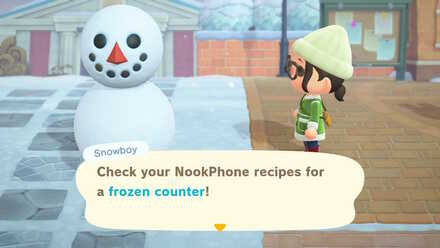 Get Frozen Counter DIY Recipe.jpg