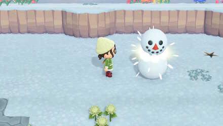 4 Put 2 snowballs together.jpg