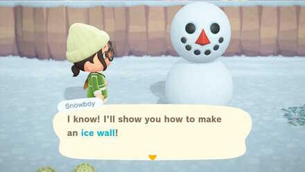 Get Ice DIY Recipe.jpg
