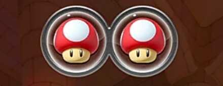 Mushrooms (Combo Attack).jpg
