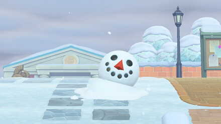 Snowboy Day 3.jpg