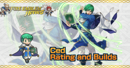 FEH Ced Banner