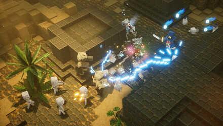 Minecraft Dungeons - Multiplayer (1).jpg