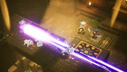 Minecraft Dungeons - Multiplayer 2 (1).jpg