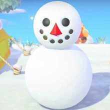 Snowboy icon.jpg