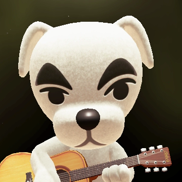 K.K. Slider icon.png