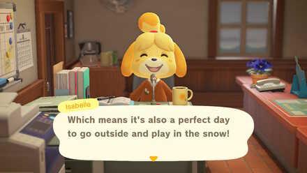 Snow announcement.jpg